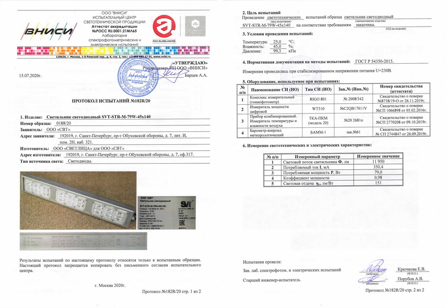 SVT-STR-M-79W-45x140-DUO-С